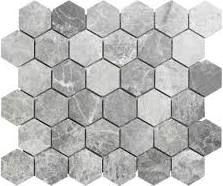 large grey floor tiles - Google Search