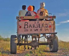 Explore Namibia and experience the Namib Desert, the animal wonderland of Etosha National Park, the beauty of the Skeleton Coast and so much more. African Life, African Art, Namib Desert, Butterfly Painting, The Donkey, Travel Goals, Travel Tips, Way Of Life, Creative Photography