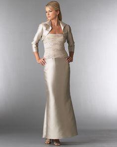 116 Best Grandmother Or Mother Of The Bride Dresses Images Bride