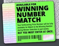 Lotto Winning Numbers, Winning Lotto, Lotto Numbers, Lotto Winners, Jackpot Winners, Instant Win Sweepstakes, Online Sweepstakes, Money Sweepstakes, Win For Life