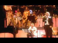 Rod Stewart. - One Night Only
