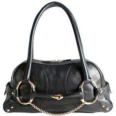 Gucci Handbag