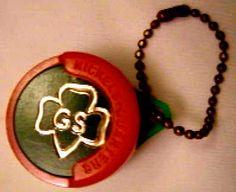 Girl Scouts Of America, American Heritage Girls, Girls Rules, Scouting, Vintage Girls, Boy Scouts, Organizations, Boy Or Girl, Favorite Things