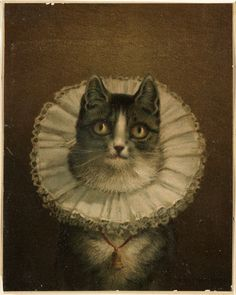 Afbeelding van http://upload.wikimedia.org/wikipedia/commons/f/f5/The_Widow_(Boston_Public_Library).jpg.