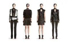 ACNE collection - Google Search