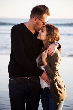blender dating online