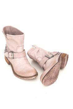 13 Best Mam'zelle Hiver 2012 images   Shoes, Boots, Fashion