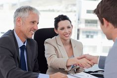 5 Ways to Help You Impress Your Clients