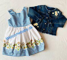 Sleeveless dress for girl Girls Dresses, Summer Dresses, Appliques, Modeling, Fashion, Dresses Of Girls, Riveting, Moda, Summer Sundresses