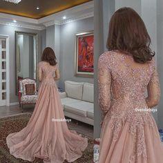 New wedding reception outfit gowns Ideas Wedding Reception Outfit, White Wedding Dresses, Boho Wedding Dress, Boho Dress, Lace Dress, Wedding Ideas, Trendy Wedding, Dress Skirt, Dream Wedding