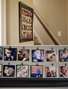 The 10 Coolest Real-Life Instagram Displays