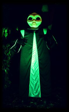 http://www.halloweenforum.com/members/hilda-albums-alien-crash-picture194533-our-alien-leader.html