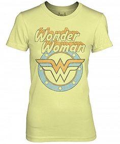 2d11666b7d9 WW Vintage t-shirt Vintage Rock T Shirts