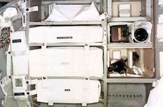 Smithsonian Seeking Space Fans to Retype Apollo Spacecraft Packing Lists   Space.com