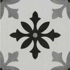 Degas Blanco - Pamesa Art Series x Porcelain Tiles -Kitchen/Bathroom Mosaic Tiles, Wall Tiles, Patchwork Tiles, Ceramic Subway Tile, Tile Stores, Flooring Store, Tile Flooring, Flooring Ideas, Mediterranean Design