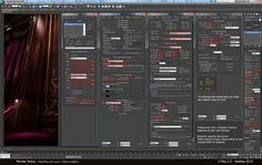 Render_Setup.jpg (JPEG-afbeelding, 2560×1625 pixels) - Geschaald (50%)