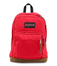 90b511900976 Explore the features of our Right Pack backpack. Available in a variety of  colors