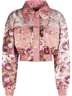 Look Fashion, High Fashion, Fashion Outfits, Womens Fashion, Fashion Design, Vest Outfits, Coats For Women, Jackets For Women, Clothes For Women