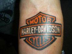 Harley Davidson Tattoos   harley davidson tattoos, harley davidson tattoos designs, harley davidson tattoos for arms, harley davidson tattoos on forearm, harley davidson tattoos pictures, harley davidson tattoos with an eagle, harley davidson tattoos with flames, harley davidson tattoos with skulls, harley davidson tattoos with wings