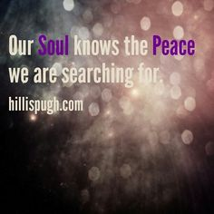 Our Soul knows the peace we are searching for.  #soul #peace #meditation #awakening #connected #consciousness #spiritualgangster #lightworker #loveandlight #spiritualgrowth #spiritualjourney #spiritjunkie #spirituality #source #love #gratitude #searching #5d #oneness #dailyquote #lifequotes #instadaily #postivevibes #purpose