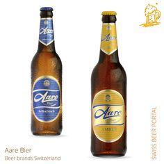 Swiss Beer Brands Beer Brands, Beer Bottle, Portal, Beer, Swiss Guard, Beer Bottles