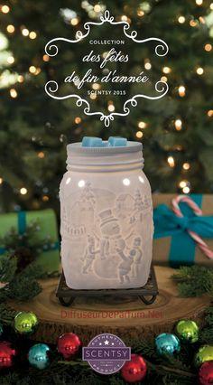 Idee Deco cadeau noel grand parents : 1000+ ide tentang Idée Cadeau Parents di Pinterest | Boite A Papa ...