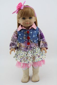 426 Best Ag Dolls And Other 18 Quot Dolls And Pets Images