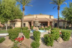Check For Available Units At San Remo Apartments In Glendale Az Make Your New Home