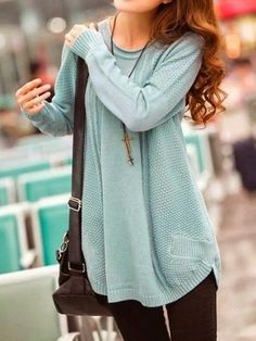 ADORABLE CARDIGANS | Style And Fashion