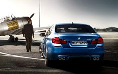 BMW Cars HD Wallpapers Free Wallpaper Downloads BMW Sports Cars