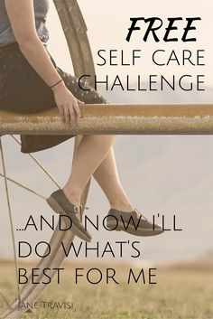 Self care challenge for people pleasers, 21 days to a happier you. Reduce stress, increase relaxation & start prioritizing yourself in this FREE challenge