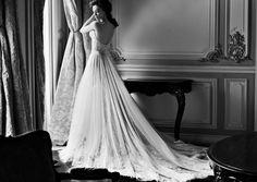 Vestidos de Noiva Elihav Sasson 2016. - OMG I'm Engaged