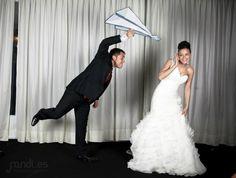 boda de profes wedding planner