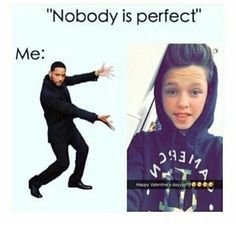 jacob sartorius memes - Google Search