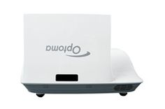 Optoma X307UST EDU Projector