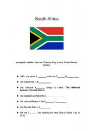 Grade 2 school worksheets south africa