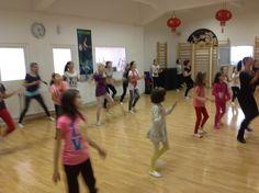Basketball Court, Dance, Sports, Hs Sports, Dancing, Sport, Exercise, Ballroom Dancing