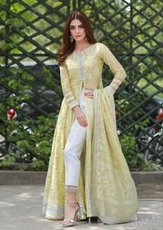 Wedding Party Outfits Guest Hijab Trendy Ideas Source by outfits indian