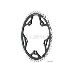 BICYCLE CHAINRING LUCKY 7 44t 1//2 X 3//32 Chrome CRUISER BIKE