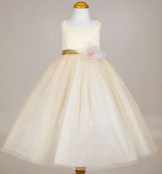 $40  KD264 girls formal dress (9).jpeg