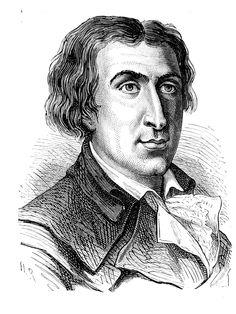 Jacques Pierre Brissot