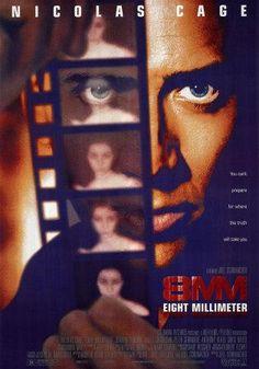 Asesinato en 8mm. (1999) - FilmAffinity