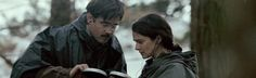 Singles as the Scourge of Society: A Review of 'The Lobster' - Signature Reads