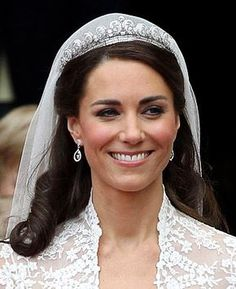 20 Day Celebrity Photo Challenge    Day 9-Photo of a celebrity you would like to be BFF with    I would love to be BFF's with Princess Kate the Duchess of Cambridge!! #dental #poker