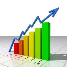 Узнайте, как быстро раскрутить свой сайт в интернете. Простые и понятные шаги для начинающих. Подробно на сайте http://imarketing.com.ua/stati/seo-optimizacija/strategi-prodvizhenija/kak-raskrutit-sait-v-google-tonkosti-poiskovoi-optimizaci-pod-internet-giganta.html