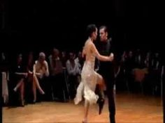 Tango Argentine Canaro en paris - YouTube Tango, Dancing, Wrestling, Paris, Music, Youtube, Lucha Libre, Musica, Montmartre Paris