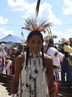 Robert Looks Twice, Lakota Sioux