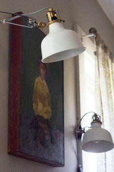 10+ bästa bilderna på Belysning inspo | belysning, lampor, inspo