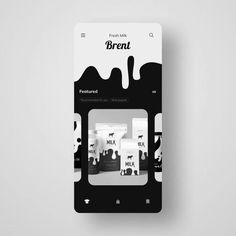 Email us:- sales Contact us:- Graphisches Design, App Ui Design, Flat Design, Site Design, Web Design Trends, Interface Design, Logo Design, Web Minimalista, Mobile App