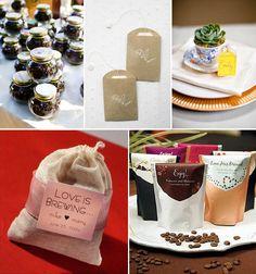 Matrimonio a tema tè e caffè Special Day, Brewing, Wedding Inspiration, Party, Food, Ideas, Fiesta Party, Brow Bar, Parties